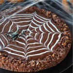 100 Grand Spiderweb Munch recipe