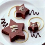 Chocolate Truffle Dessert recipe