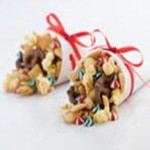 SWIRLED™ Holiday Party Mix recipe
