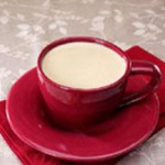 Chai Tea recipe