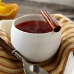 Cherry Kool-Aid® Mulled Cranberry Warmer recipe