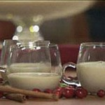 Egg Nog Grog recipe