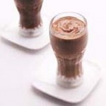 Ovaltine Essential Choc-o-nana Shake recipe