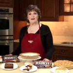 Apple Pie with Cheese Crumble Topping recipe
