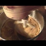 Big Soft Molasses Cookies recipe