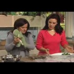 Blue Cheese Stuffing recipe