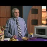 Cheese and Chile Beef Dip recipe