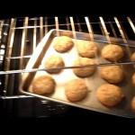 China Cookies recipe