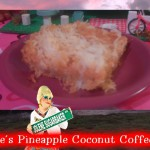 Coconut Coffee recipe