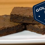 Coffee Brownies recipe