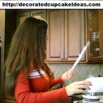 Decorator White Icing recipe