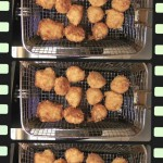 Deep-Fried Clams or Scallops recipe