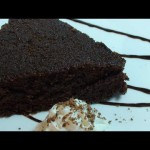 Double Chocolate Fantasy Brownies recipe