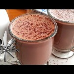 Favorite Hot Cocoa recipe