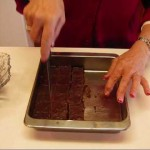 French Fudge recipe