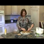 Honey Baked French Toast recipe