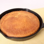 Maggi Cornbread and Chile Stuffing recipe