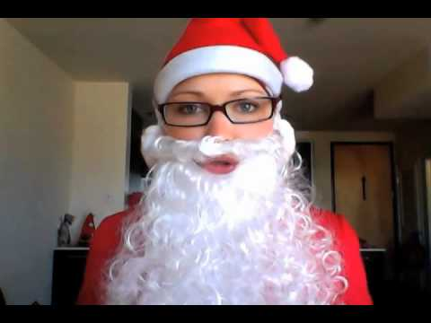 mrs claus favorite oatmeal cookies recipe cooking blog