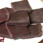 Nestle Toll House Peanut Butter Fudge recipe