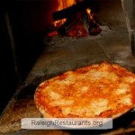 New York Style Deluxe Cheese Pizza recipe