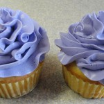 Premier White Buttercream recipe