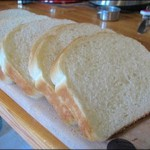 Simply Awesome Homemade White Bread recipe