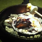 S'Mores Sundaes recipe