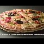 Specialty Mexican Pizza recipe