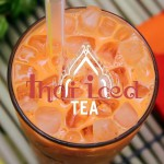 Spiced Thai Tea recipe
